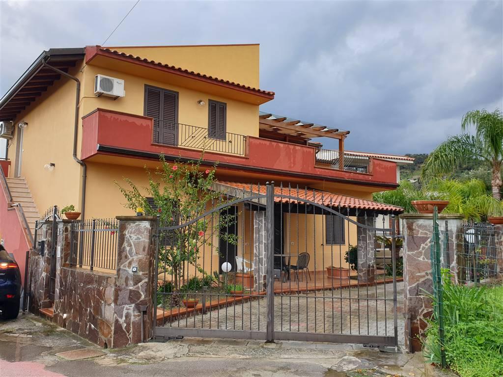 5000 – Appartamento a CAPO D'ORLANDO