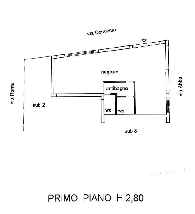 P_406053